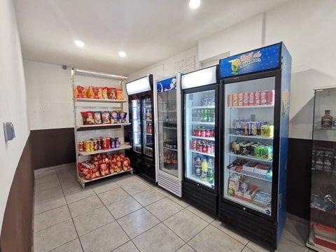 Vente Local commercial - Perpignan Bas-Vernet