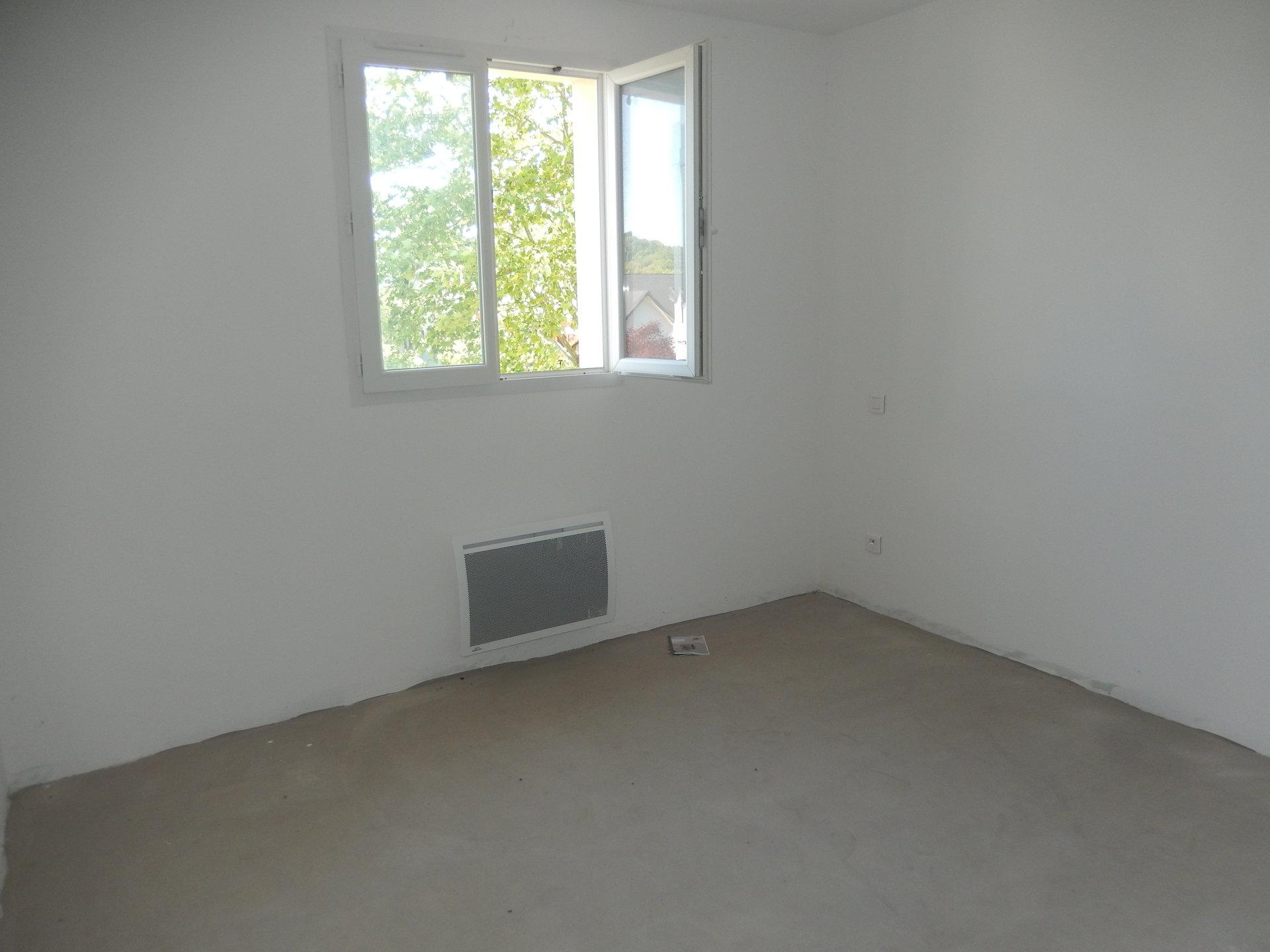 Appartement neuf 71 m2