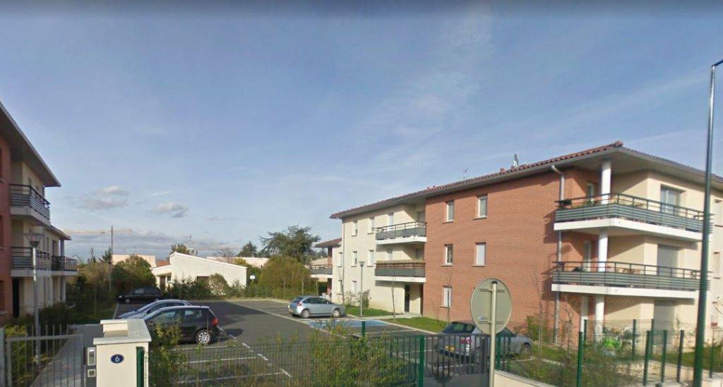 Venta Piso - Portet-sur-Garonne