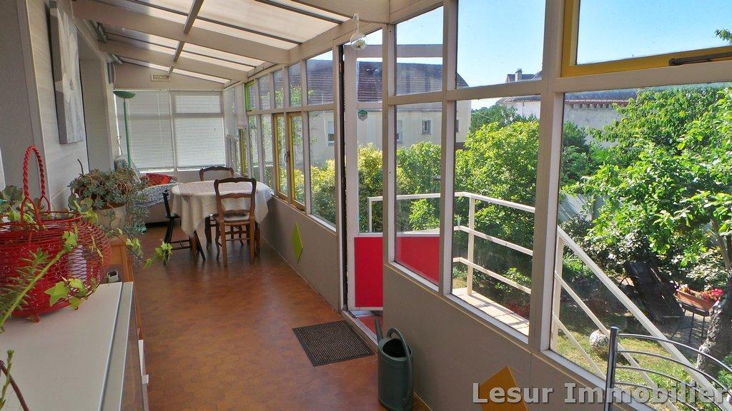 Pavillon Individuel au calme 15 mn RER