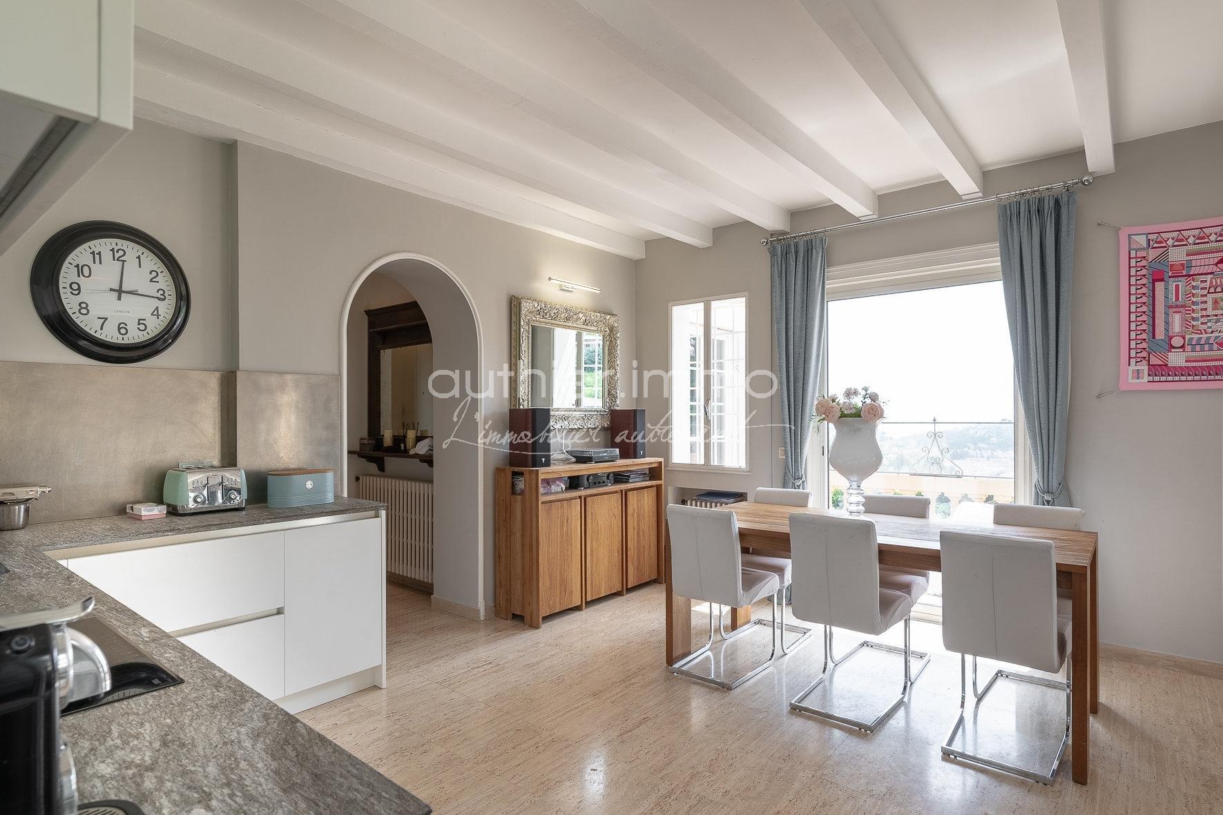 Sale Penthouse