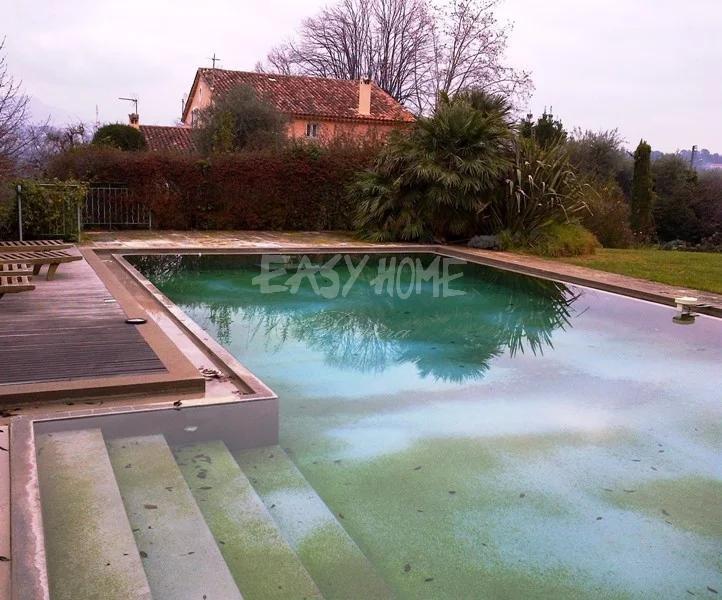 for sale villa Grasse