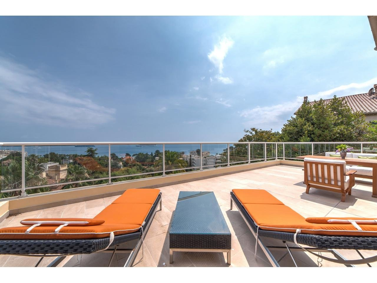 Vendita Appartamento Cannes Croix des Gardes