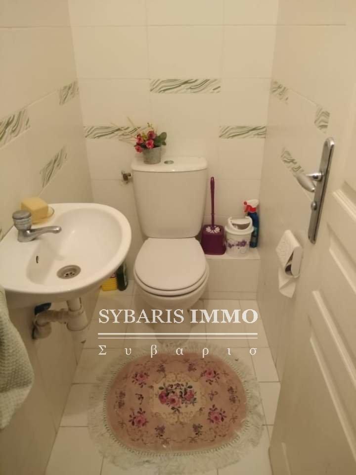 Location appartement  à L'aouina - Tunis