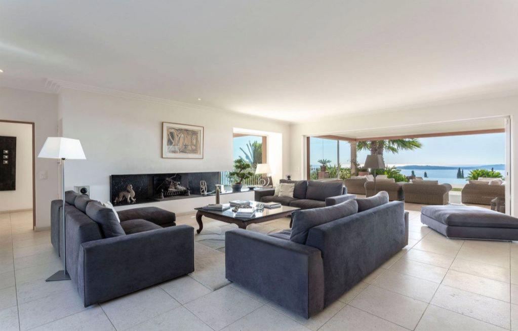 Verkauf Villa - Grimaud - Frankreich