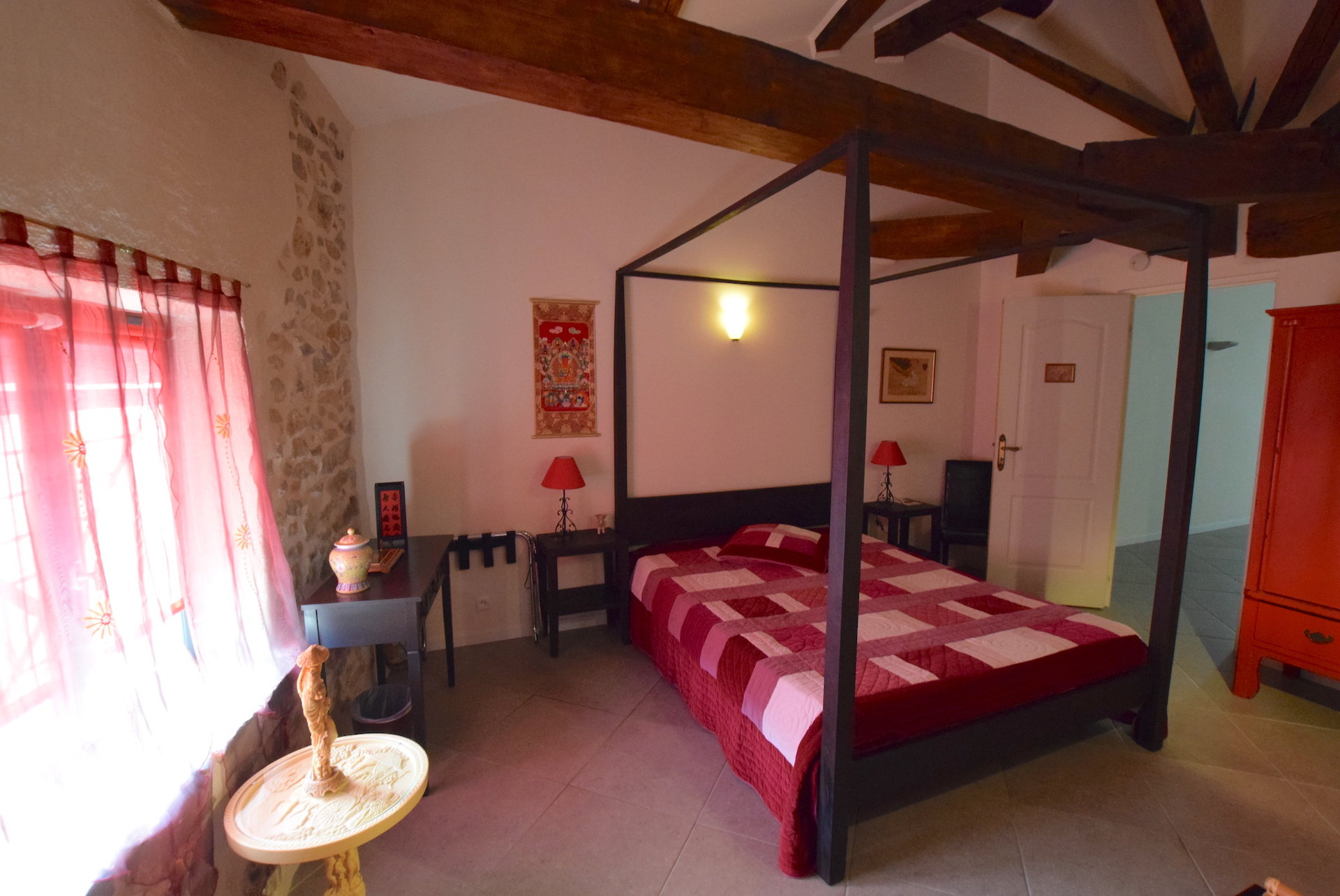 Sale Bed and breakfast - Argeliers