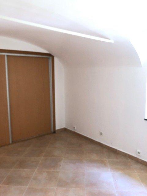 Sale Apartment - Tourrette-Levens Le Plan