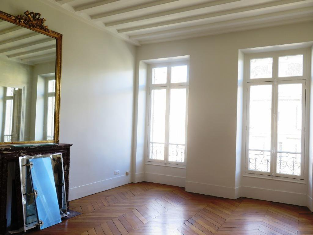 Rental Apartment - Le Chesnay-Rocquencourt