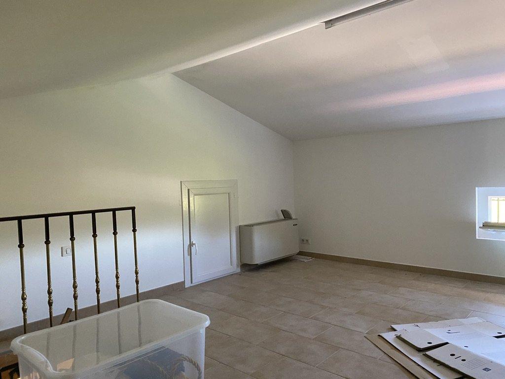 Villa 4P de 152 m² au calme absolu