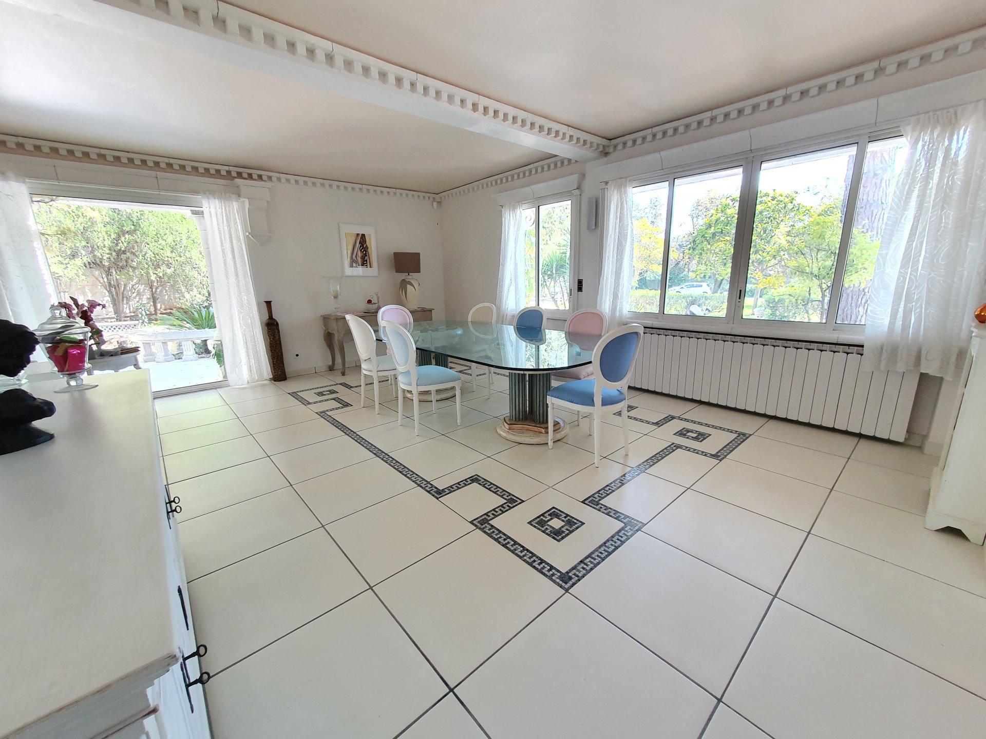 Vendita Villa - Hyères