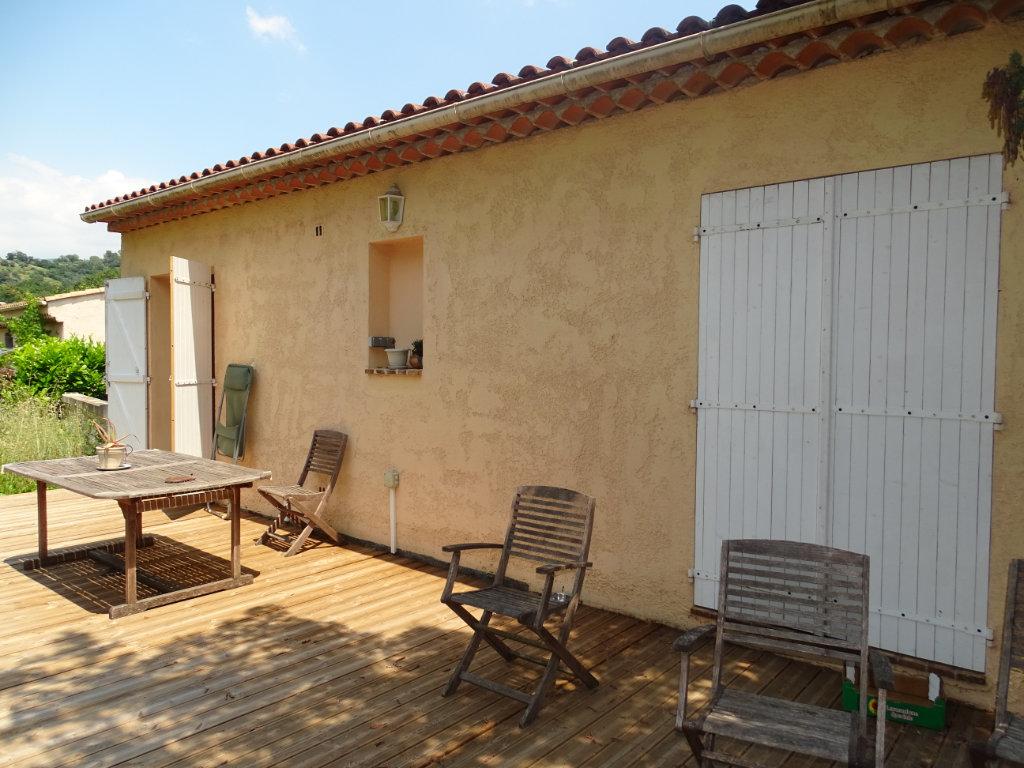Sale Apartment - Auribeau-sur-Siagne