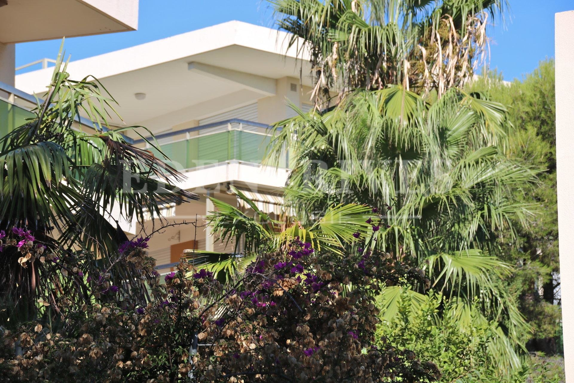 Sale Apartment - Antibes Ilette