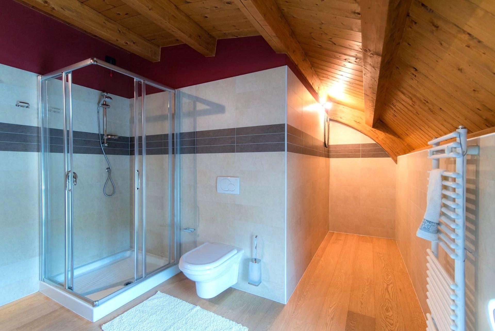 bagno super-attico4