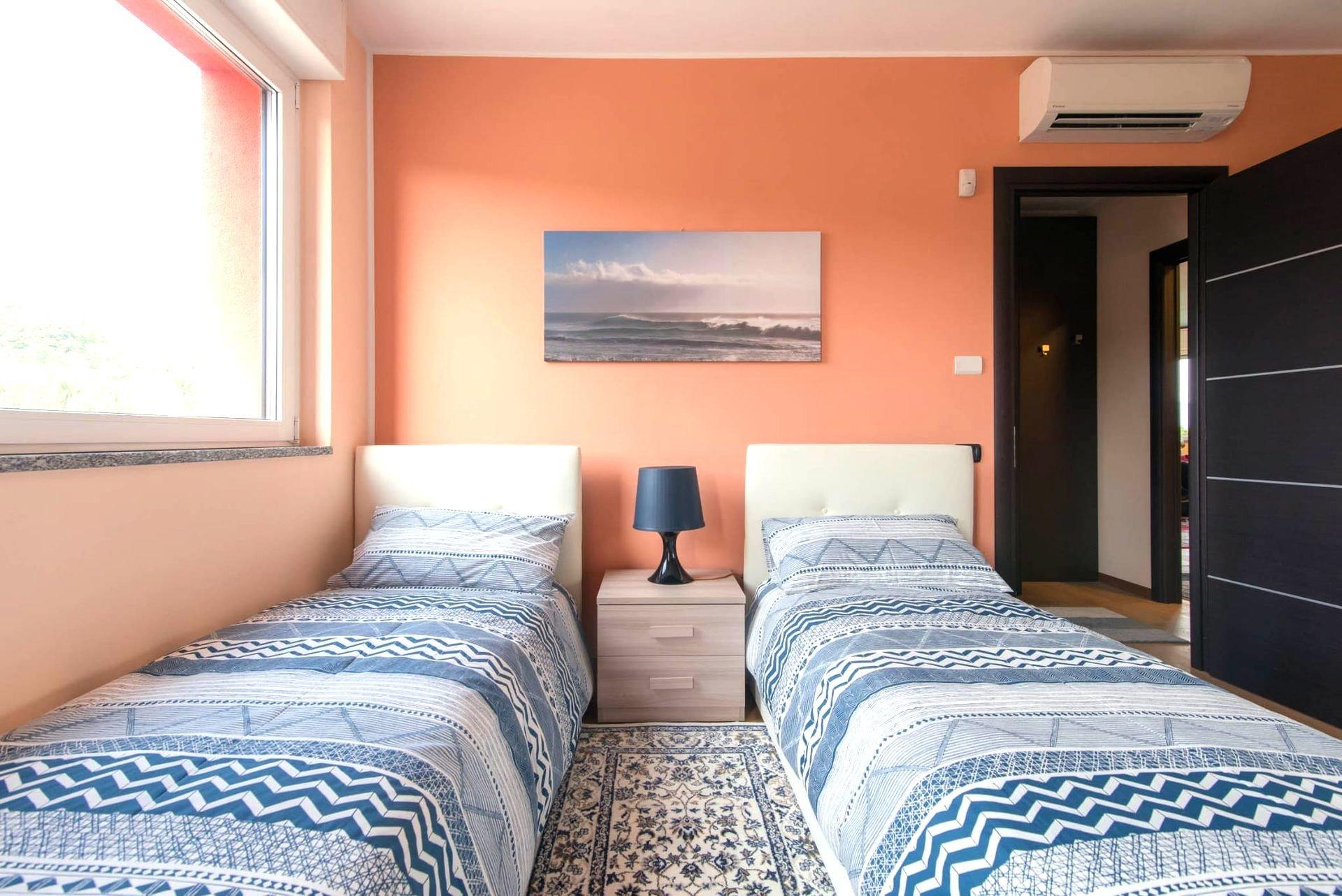 camera doppia2