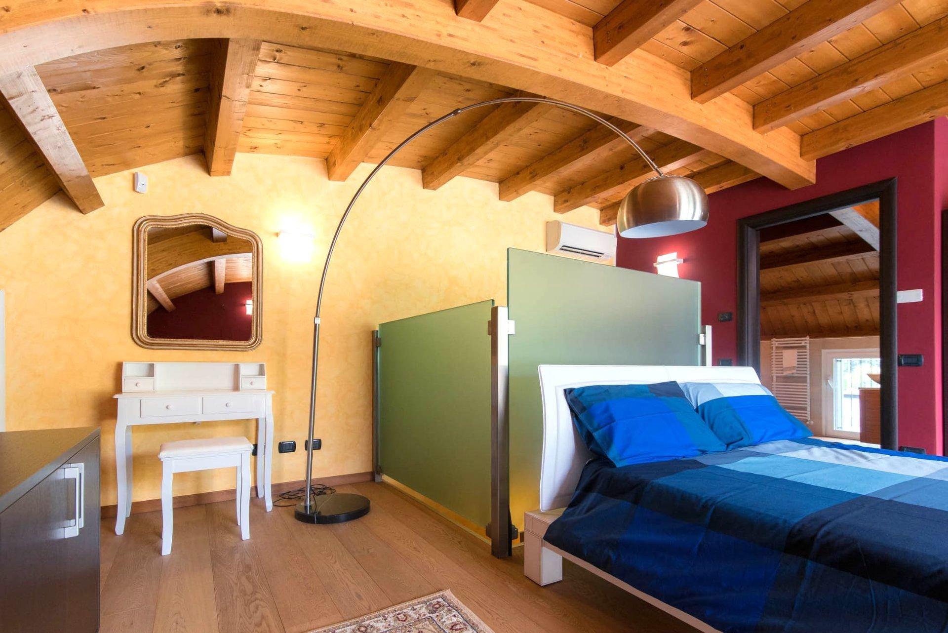 super-attico3