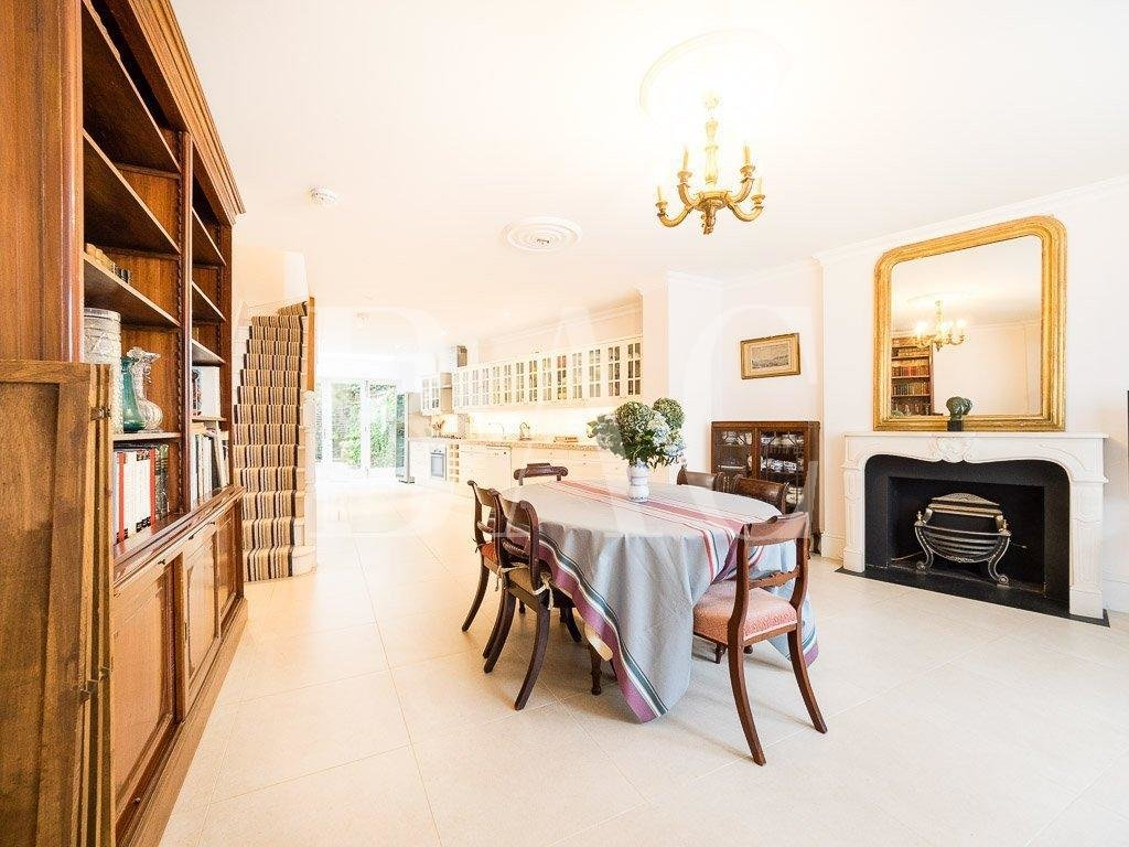 Продажа Дом - London - Великобритания