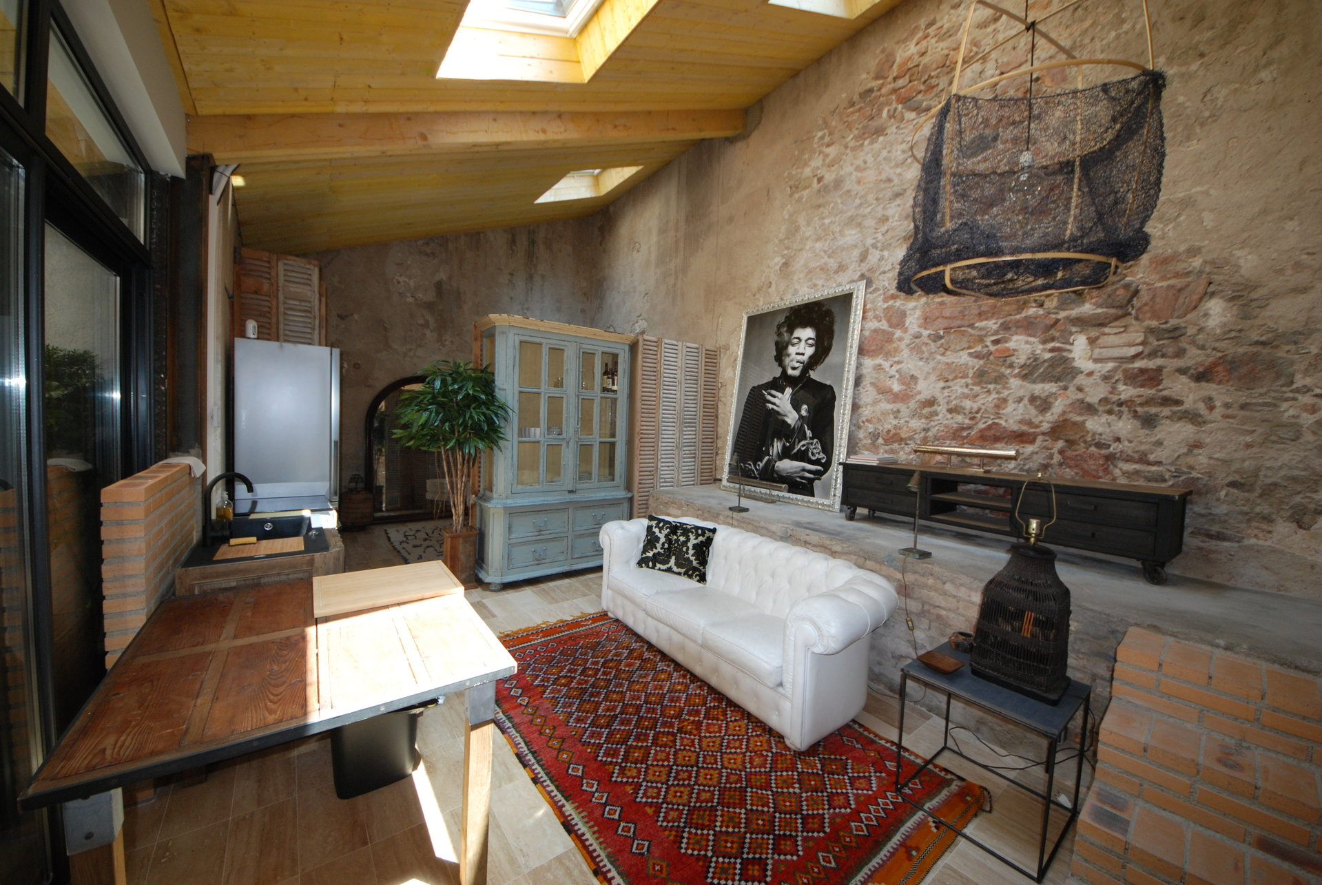 Sale Loft - Cannes Suquet