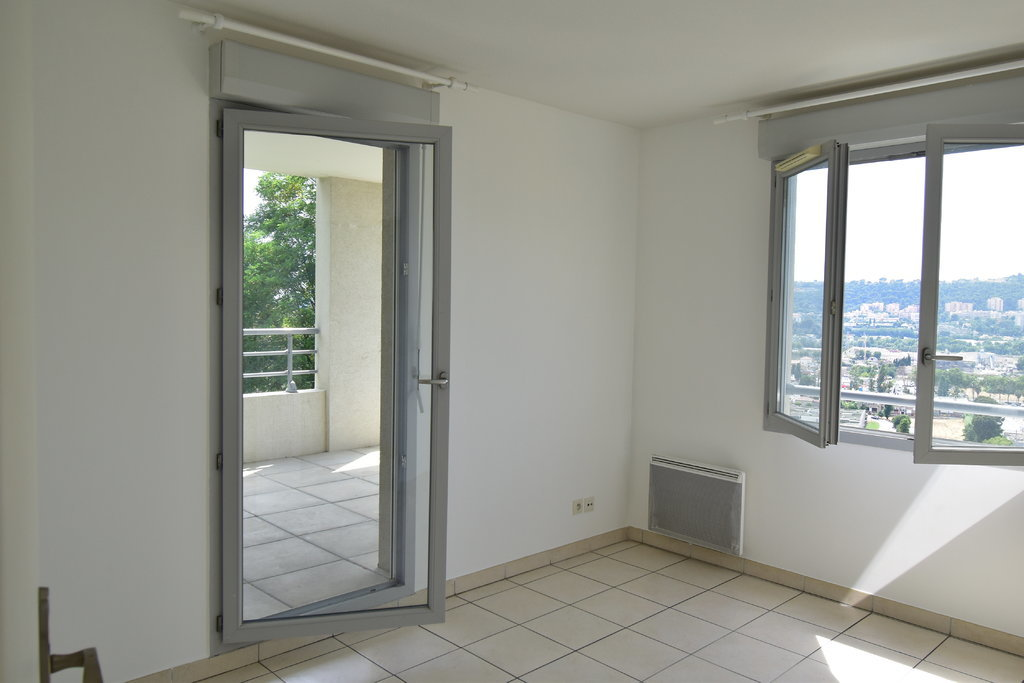 Sale Apartment - Nice Sainte Marguerite