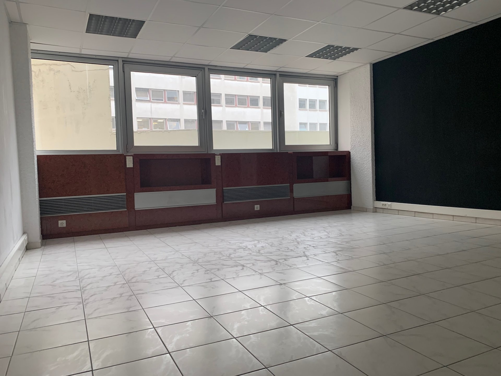 LOCATION PURE-NICE-CENTRE VILLE-30m2