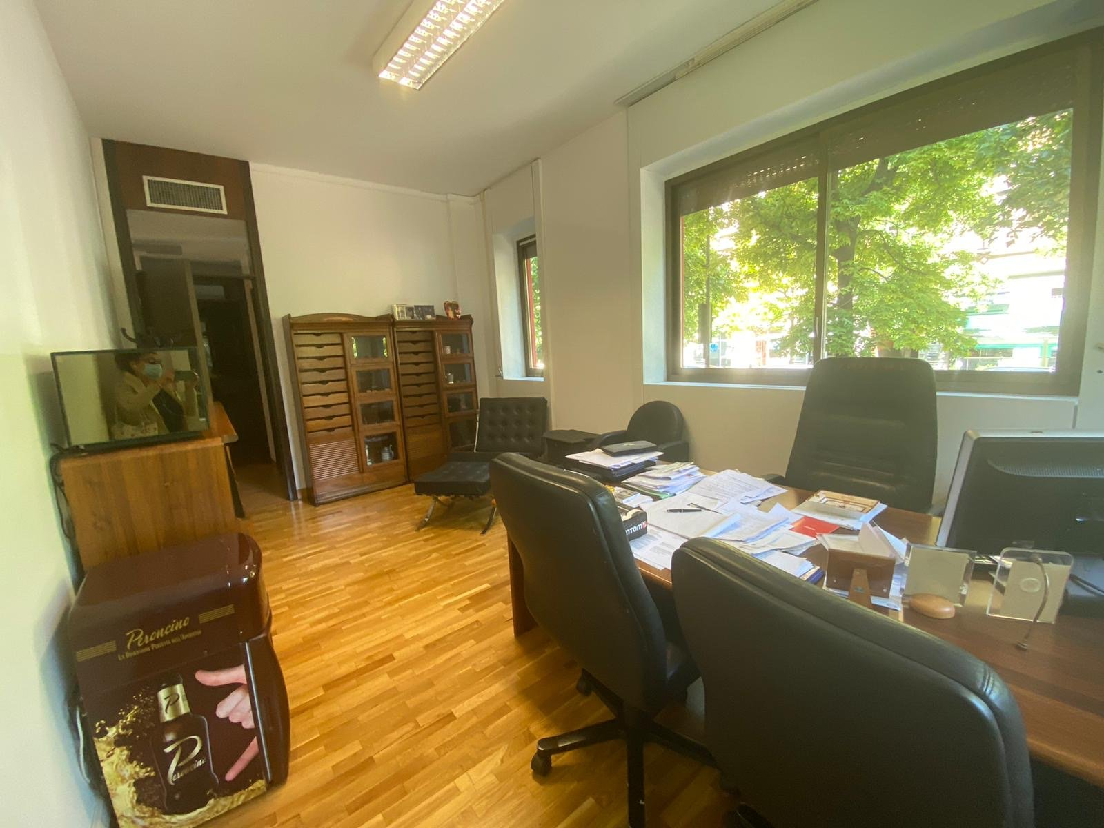 ufficio