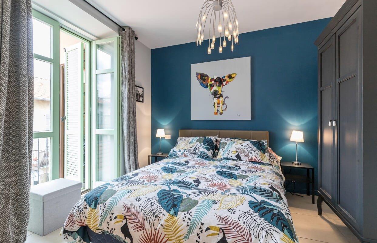 Location Nice,  Magnifique 2 pièces meublé 29.48m²  secteur Port