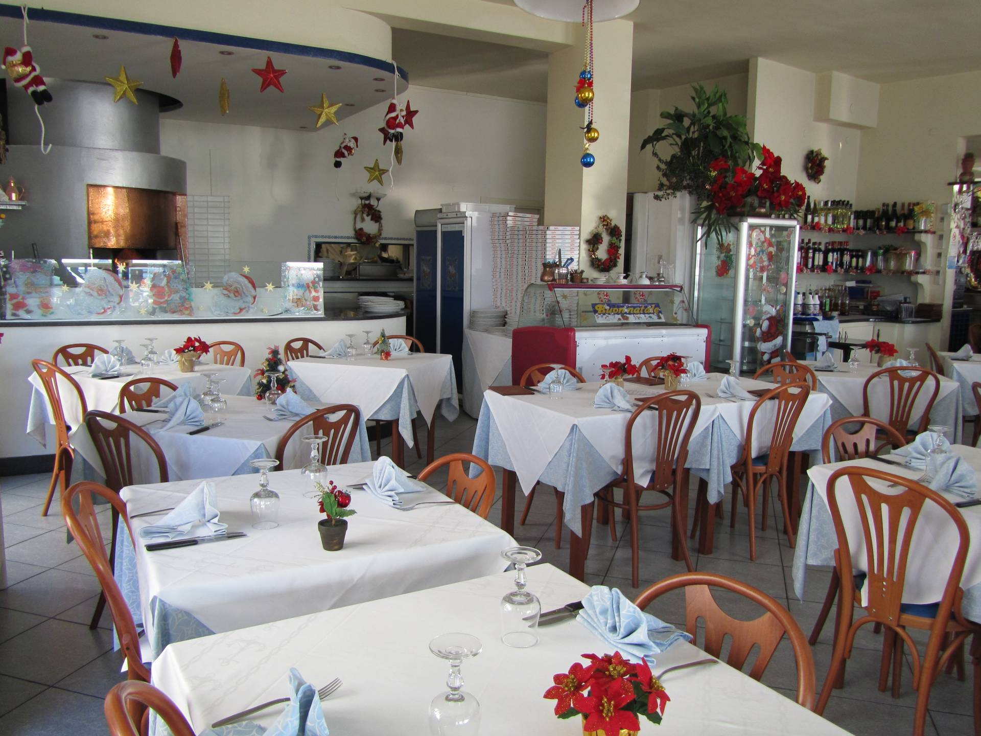 Sale Premises - Ventimiglia - Italy