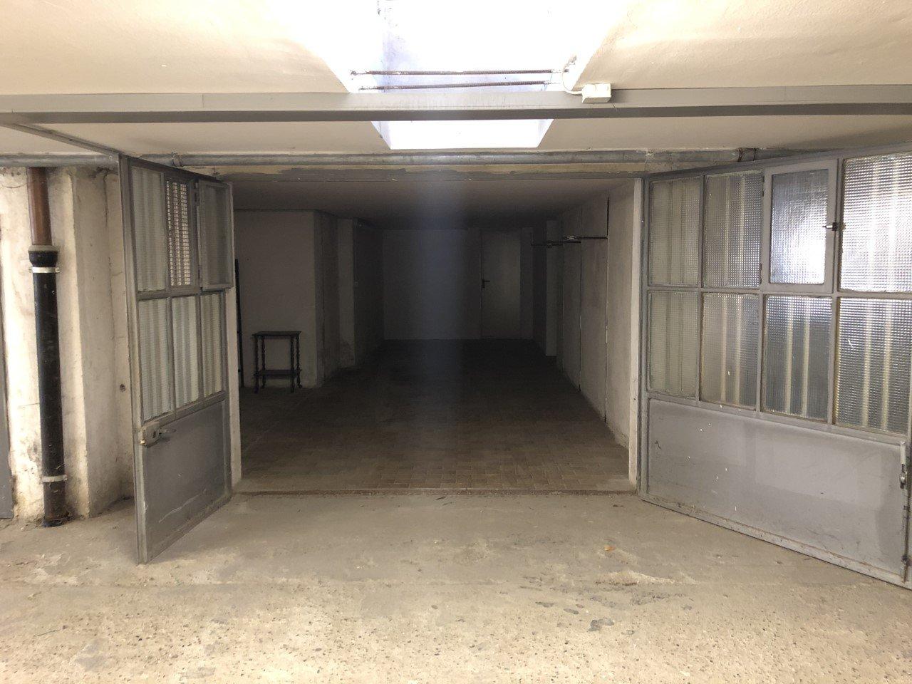 Appartamento Canale