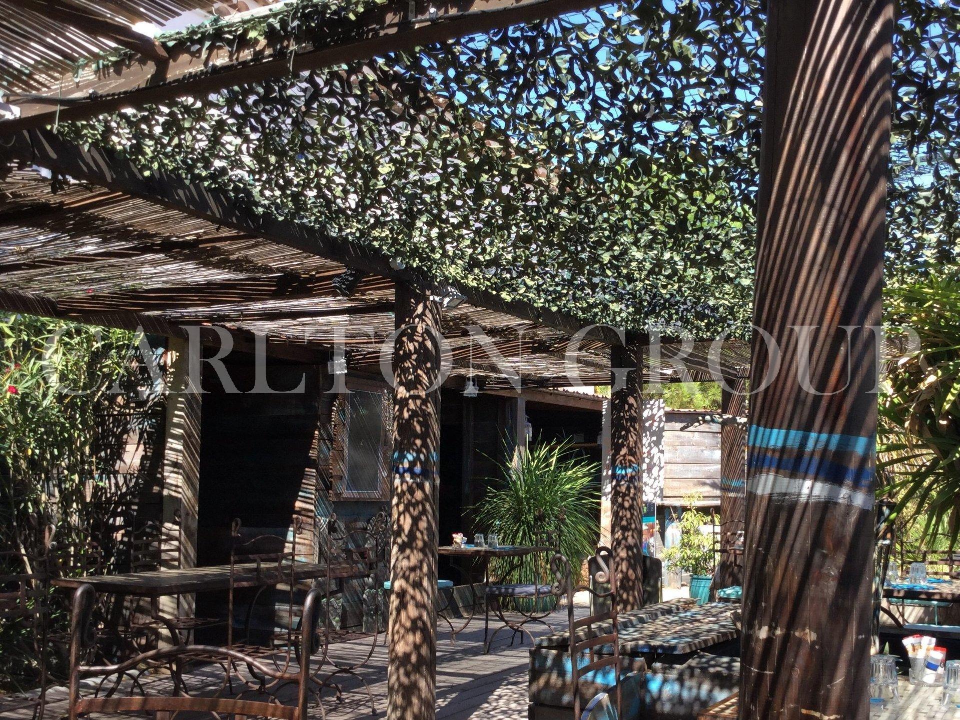 Sale Hotel - Aix-en-Provence