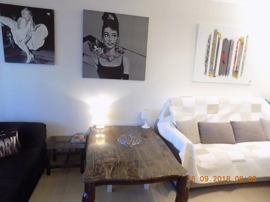 Försäljning Lägenhet - Cannes Carnot