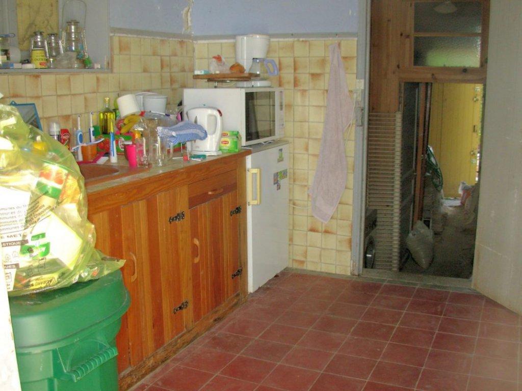 Angles sur l'Anglin (86): maison unique avec superbe vue