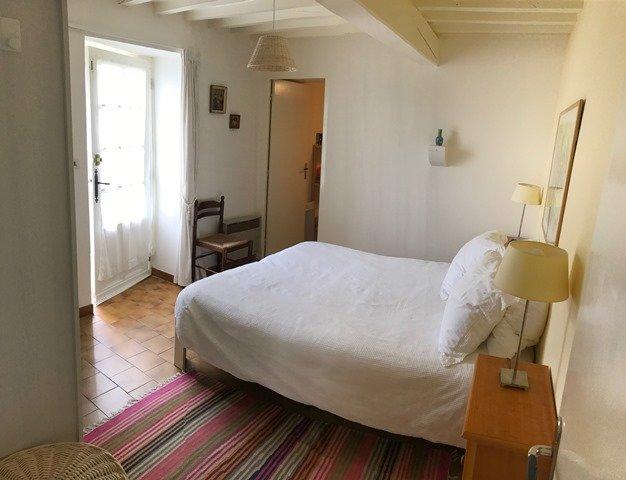 Maison à vendre dans le Morvan, Bourgogne