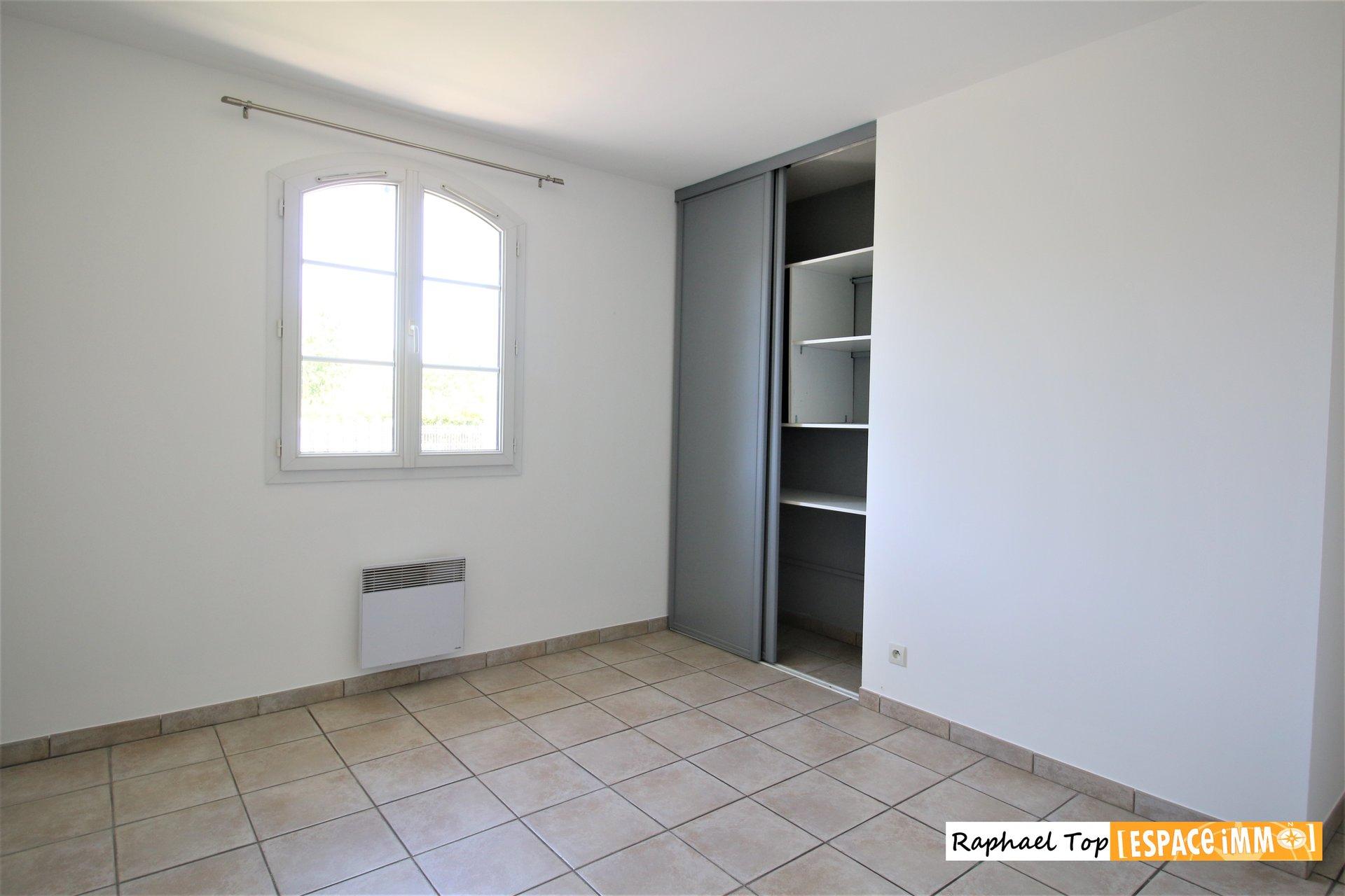 Sale House - Saint-Florent-sur-Cher