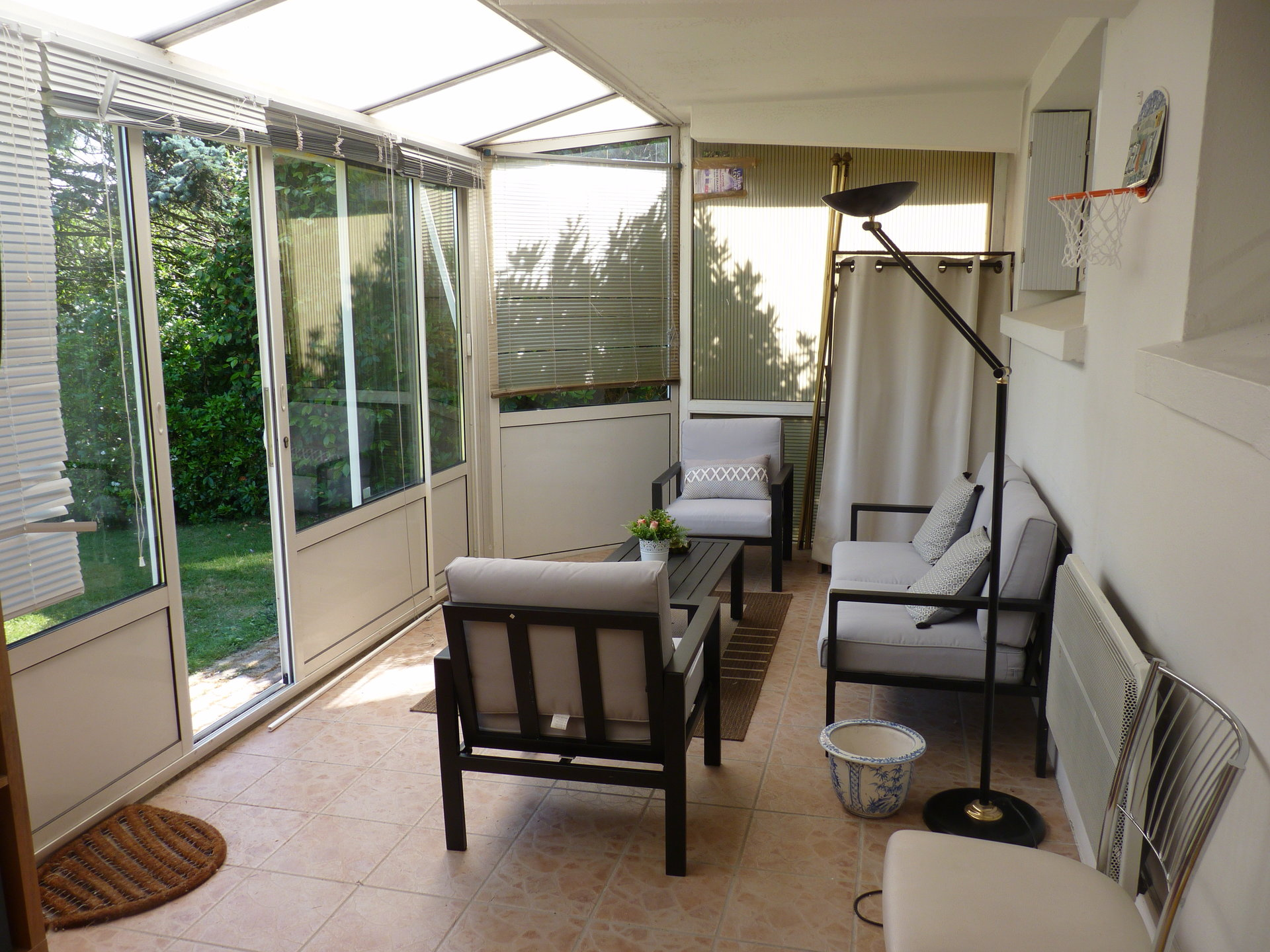 Sale House - Le Relecq-Kerhuon