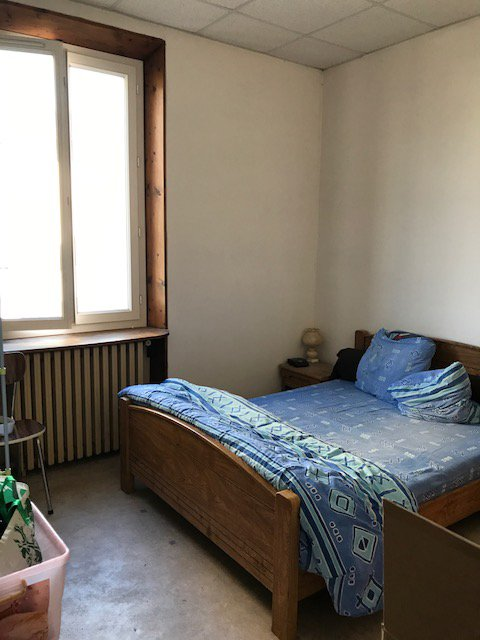 Verkauf Wohnung - Aix-les-Bains