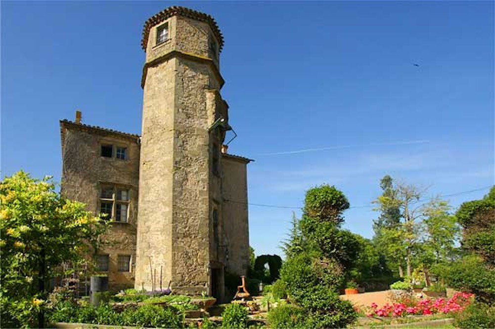 Great business opportunity - close to Unesco World Heritage site