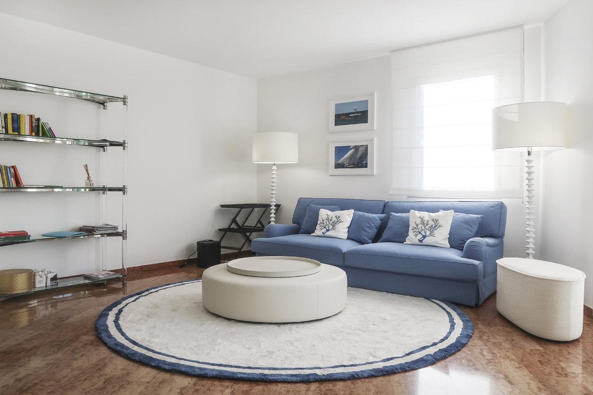 Donatello - One Bedroom