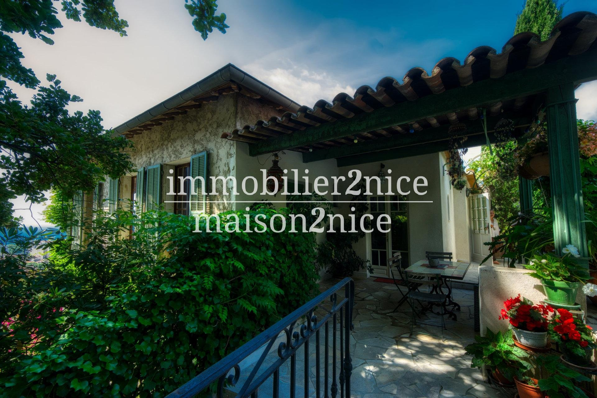 immobilier2nice photimmo
