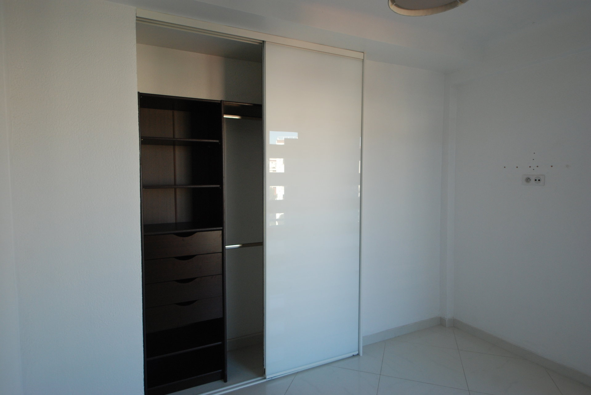 Appartement 2 pièces centre Cannes proche Martinez