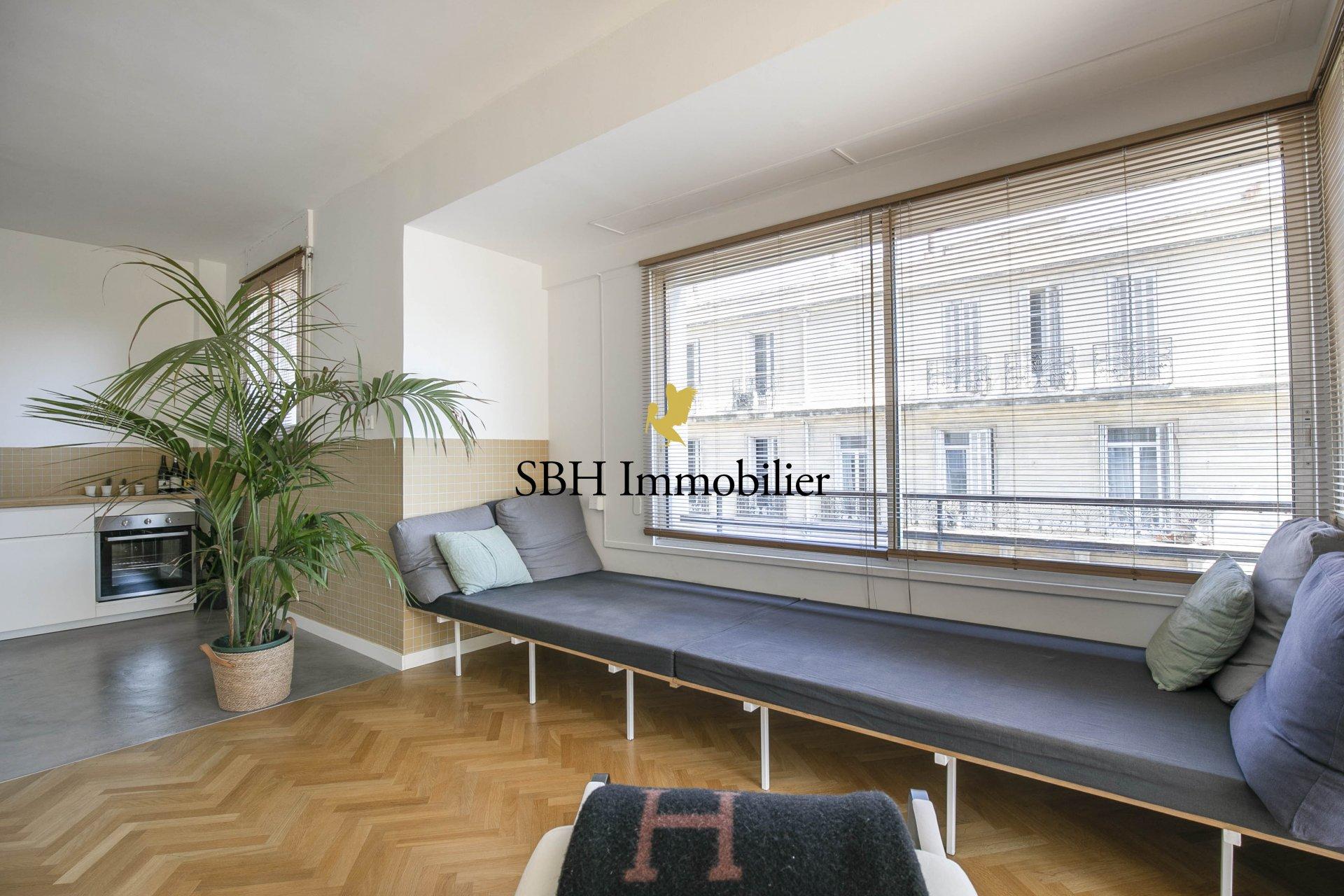 # SOUS OFFRE#Appartement Monticelli