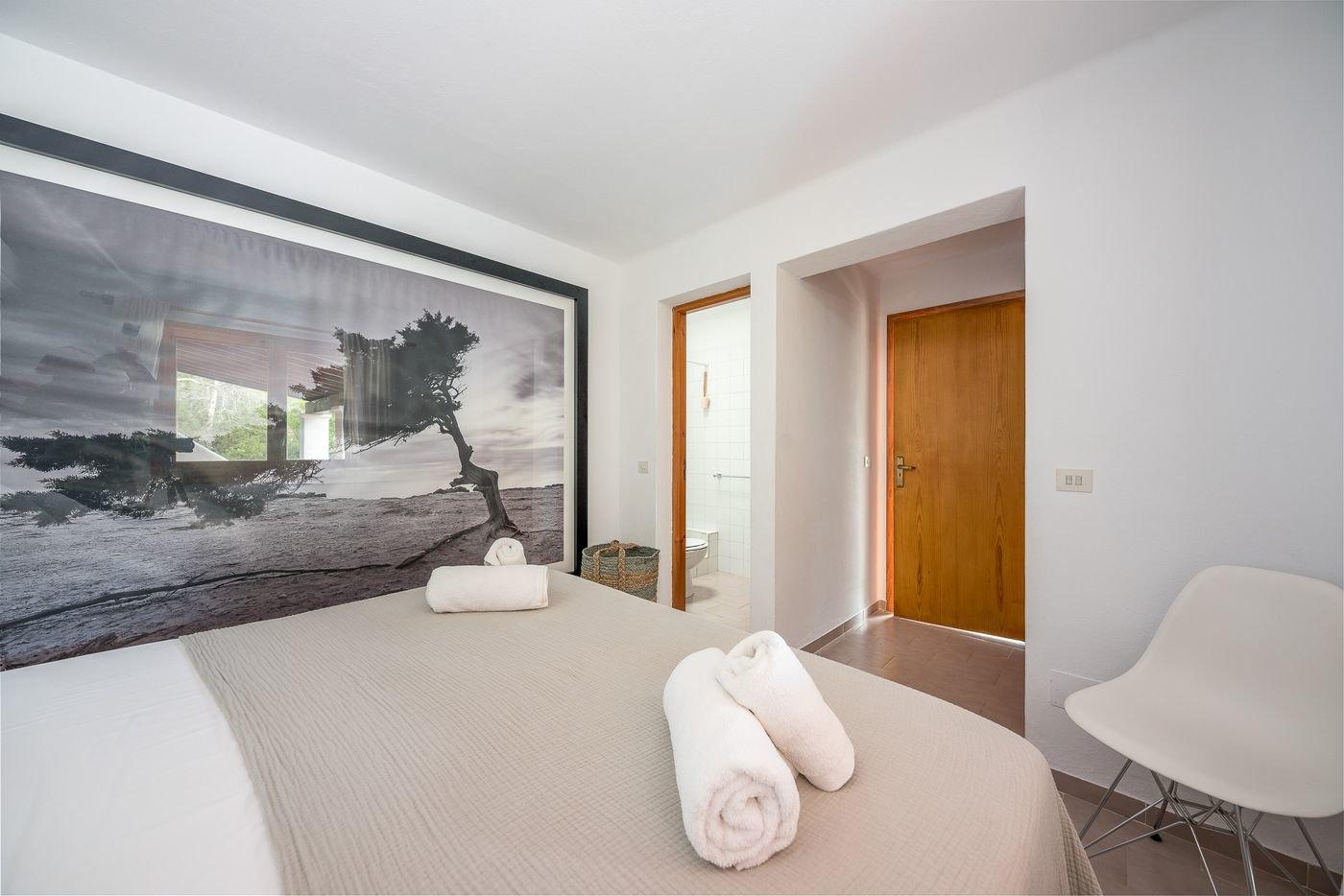 Sale House - Isla de Ibiza - Spain
