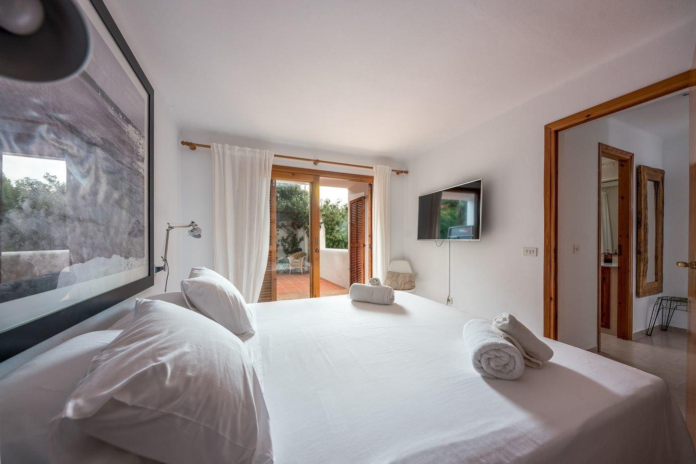 Verkauf Haus - Isla de Ibiza - Spanien