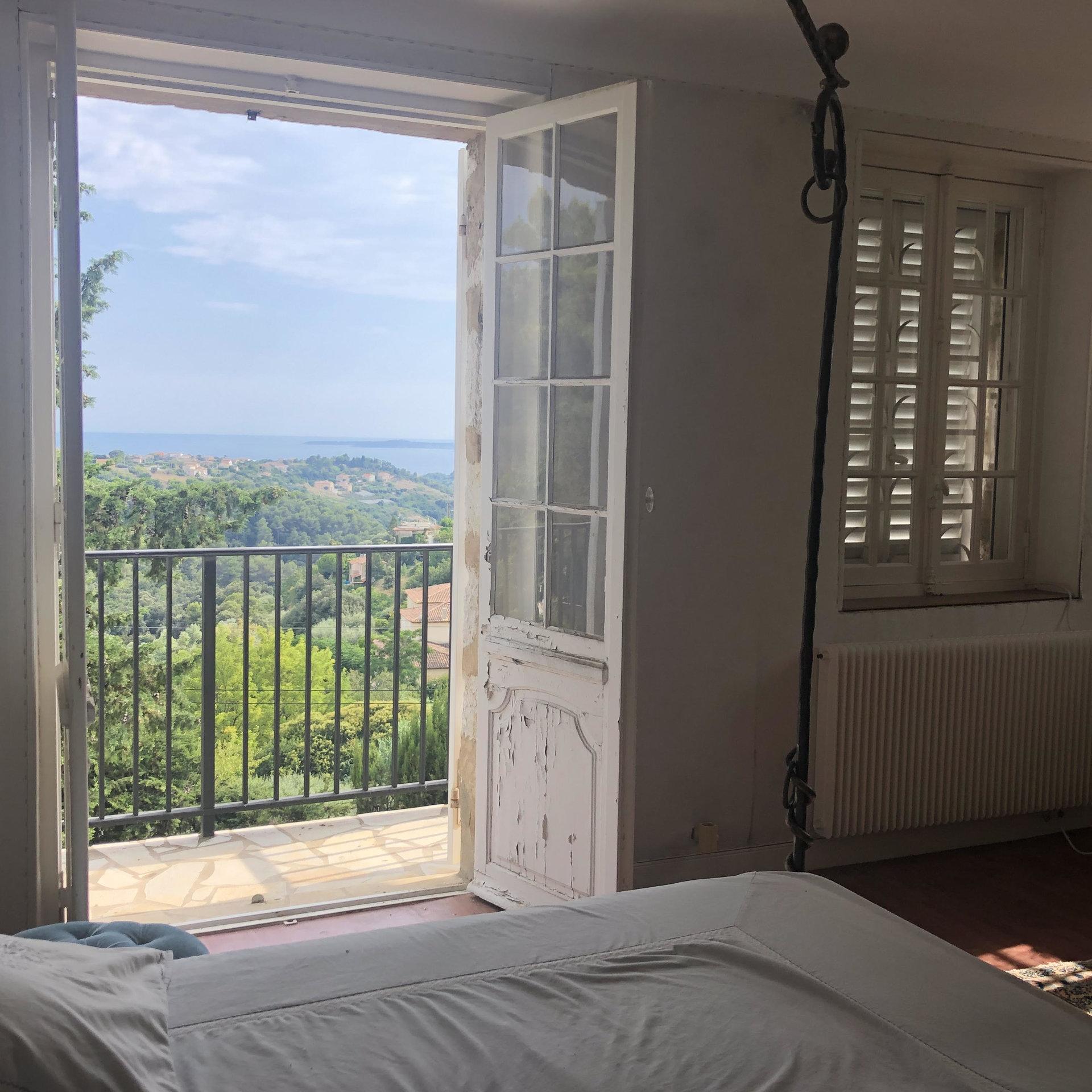 Sale House - Saint-Laurent-du-Var Montaleigne