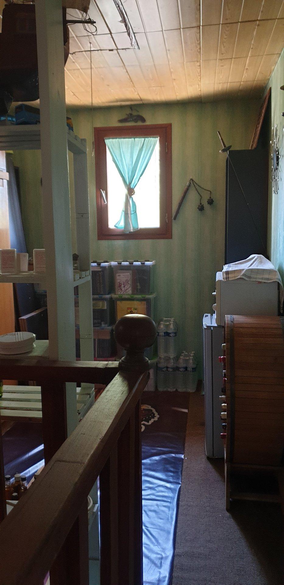 Vente Maison - Paray Le Monial