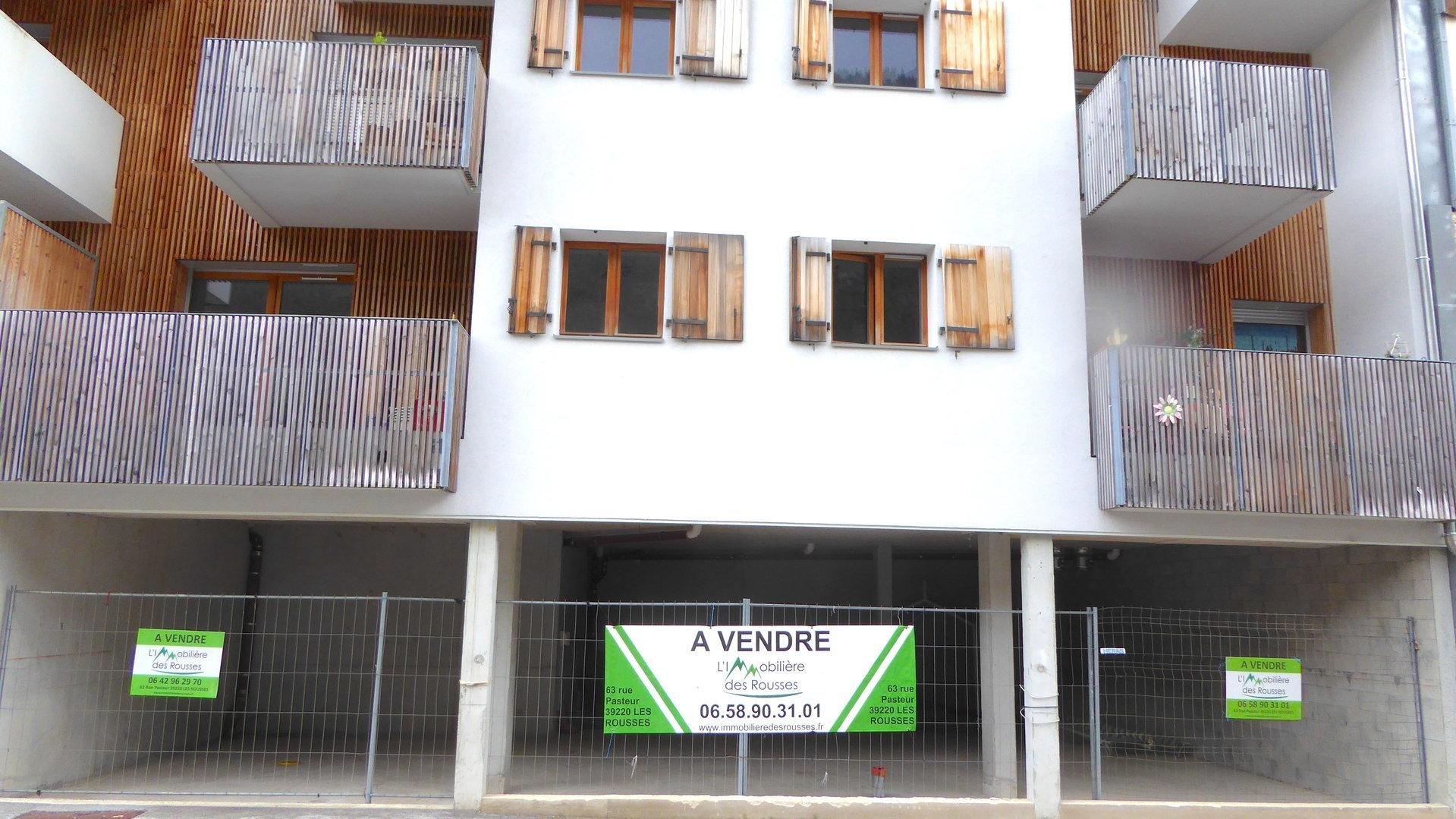 Sale Local - Mijoux