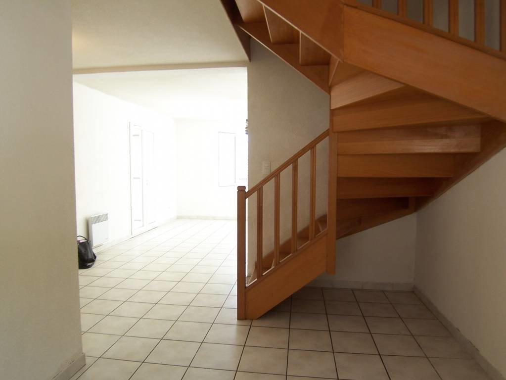 Rental House - Coublevie