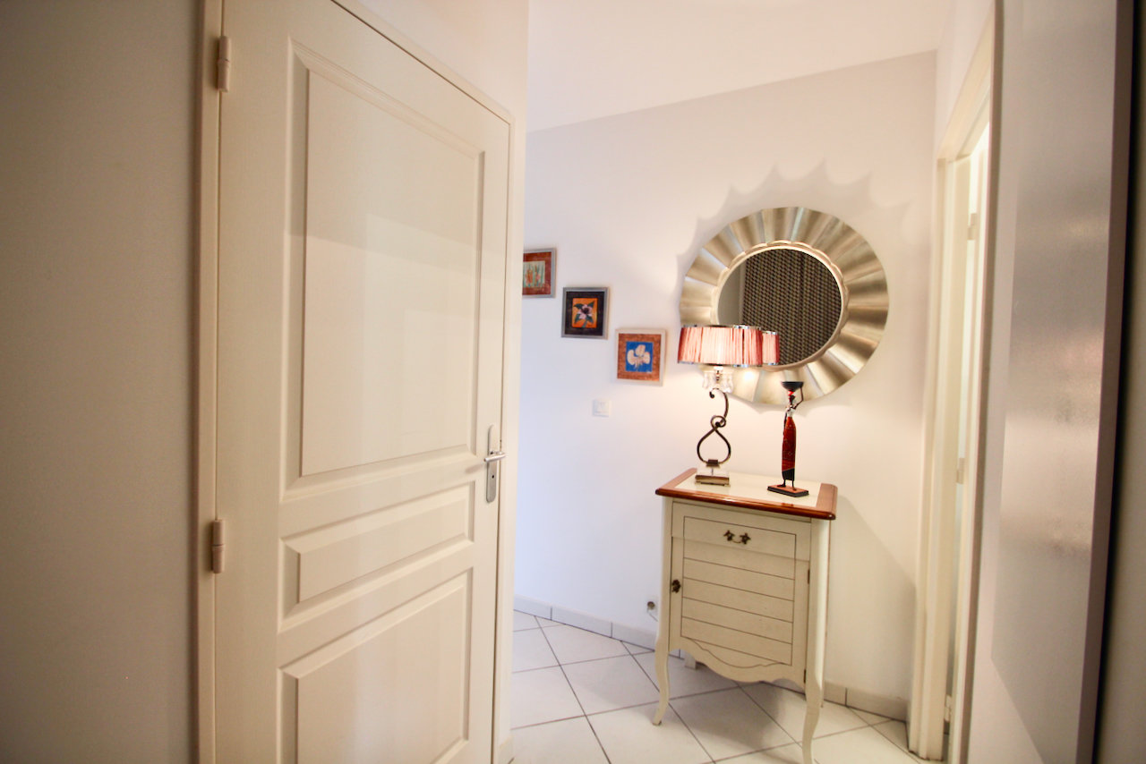 Vente Appartement - Roquebrune-sur-Argens