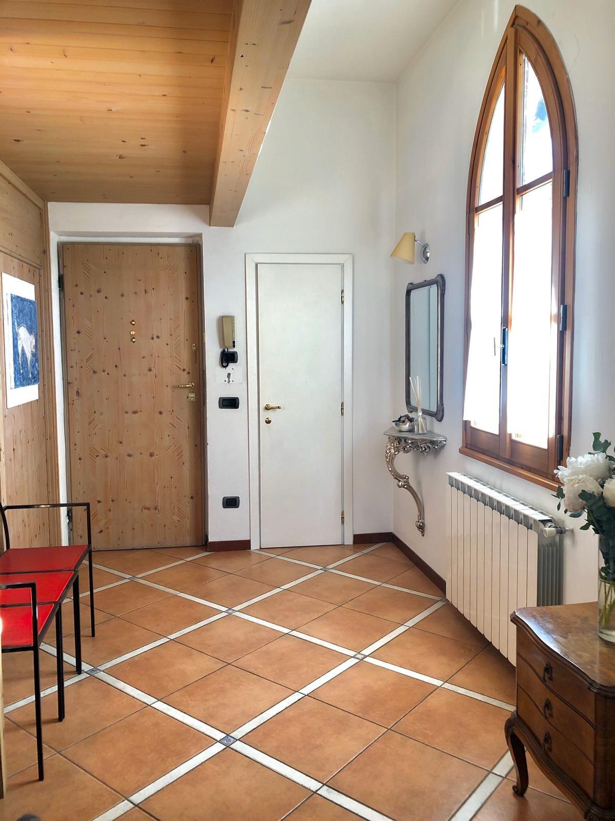 Location Appartement Florence Le Cure