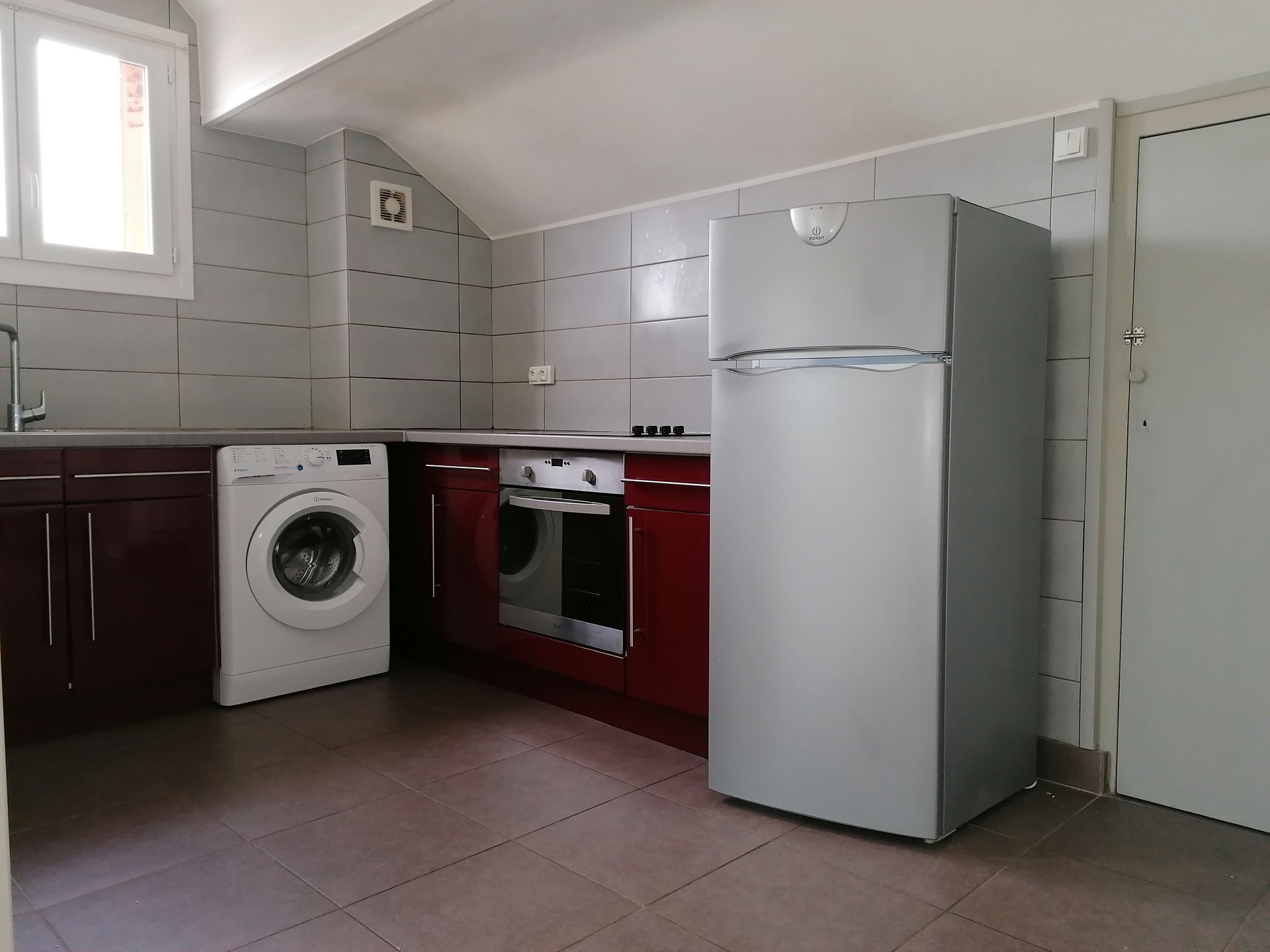 Verkoop Appartement - Aix-les-Bains