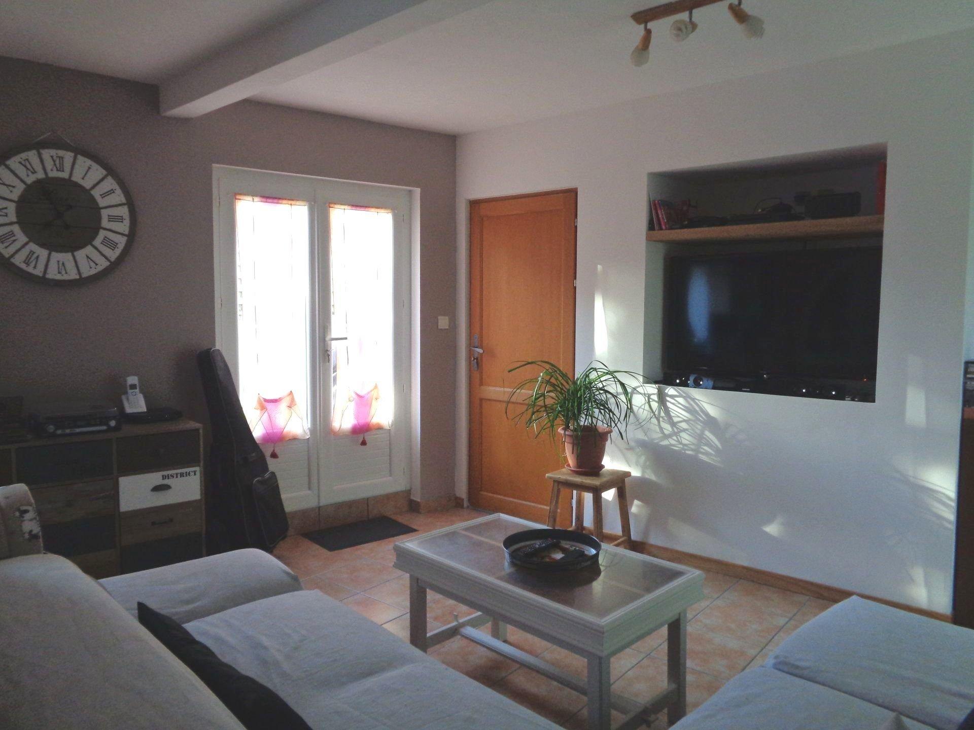 Sale House - Mirebeau