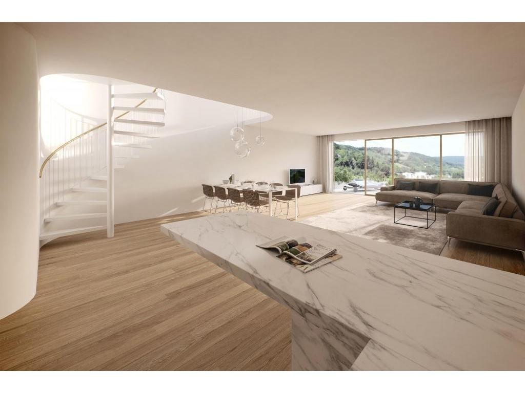 Magnifique maison 3 chambres à vendre